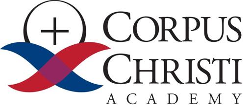 Corpus Christi Academy